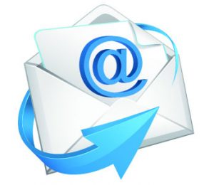 Envío Masivo de emails