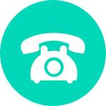 Telefono contactos entre particulares
