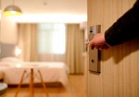 Adaptar Hotel Covid19